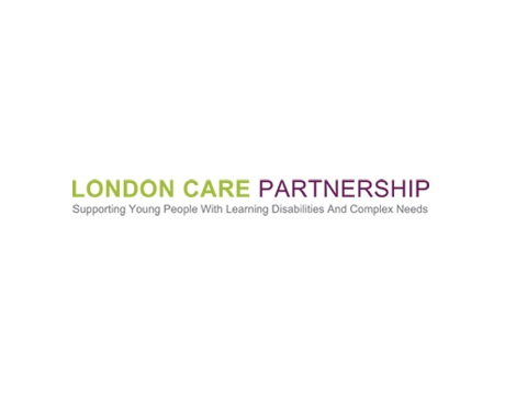 London Care Partnership