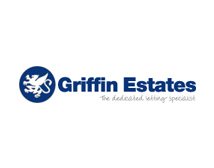 Griffin Estates