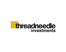 Threadneedle