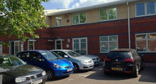 Kingsmill Business Park, Unit 19, Chapel Mill Rd, Kingston upon Thames, KT1 3GZ