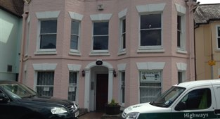 Ember House, Hersham Green, Walton on Thames, KT12 4HW