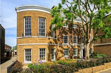 Serviced Office Space, Holbrooke House, 34-38 Hill Rise, Richmond upon Thames, TW10 6UA